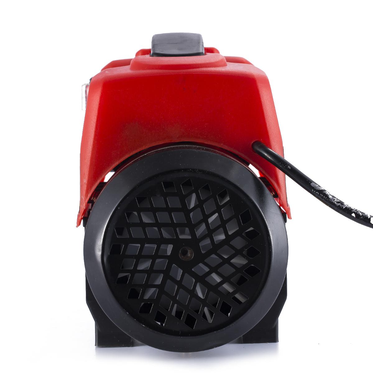 water pressure car wash machine