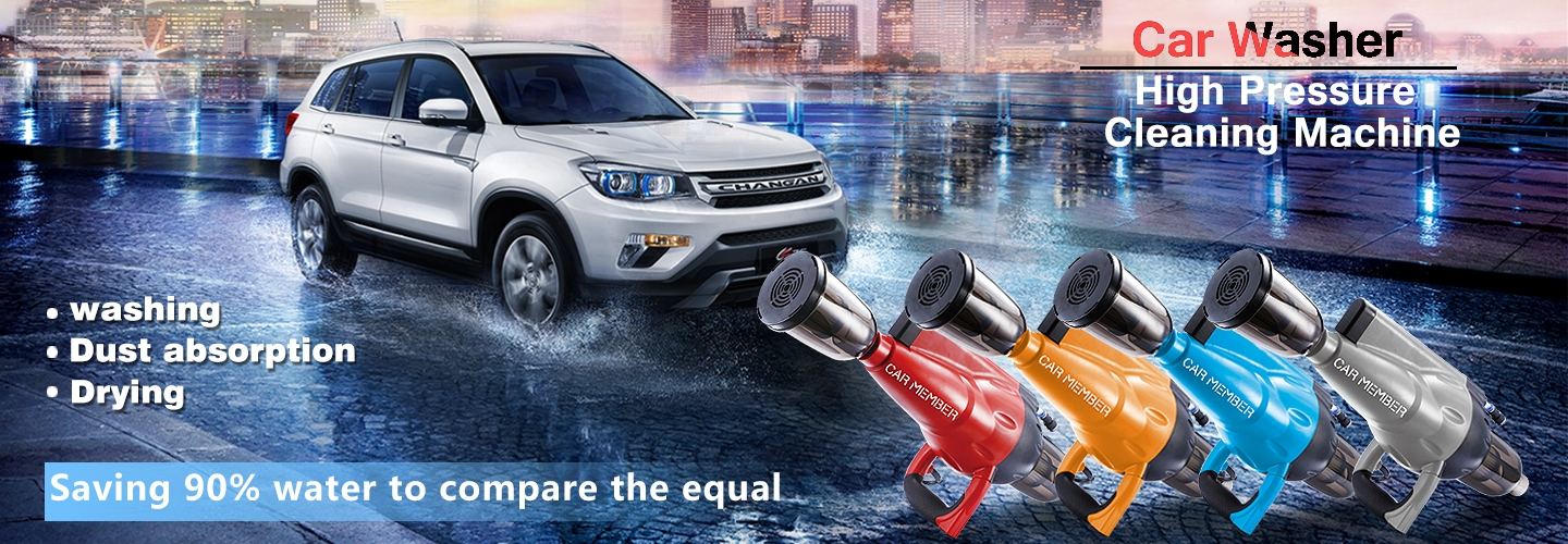 Household Car Wash Machine Hand Car Washer Multifunctional Washer Portable  Washer Commercial Carpet Steam Cleaner,carpet Steam Cleaner,steam Cleaner  ...