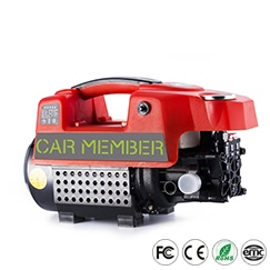 Car Wash Equipment Suppliers--C200