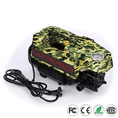 Pressure Washer for Car-C200
